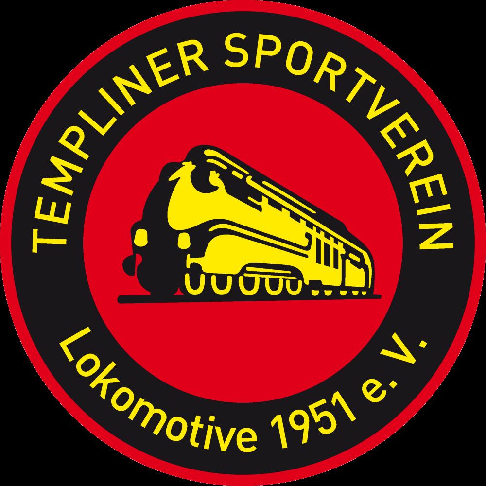 Templiner Sportverein Lokomotive 1951 e.V.